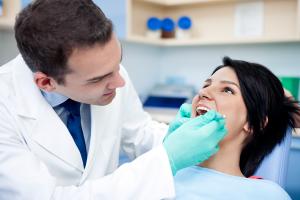 DentistHome