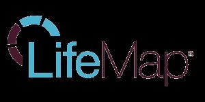 LifeMaplogo