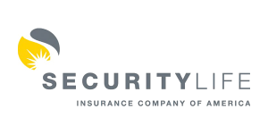 SecurityLifeLogos
