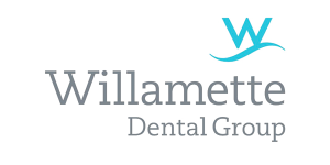 WillametteDental