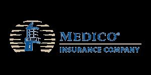 MedicoLogos