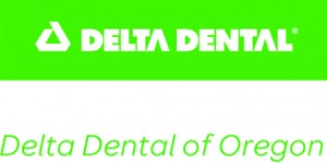 Delta-Dental-of-Oregon