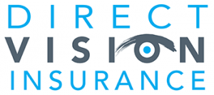 Direct-vision-insurance-logo